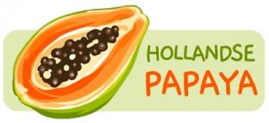 Hollandse Papaya